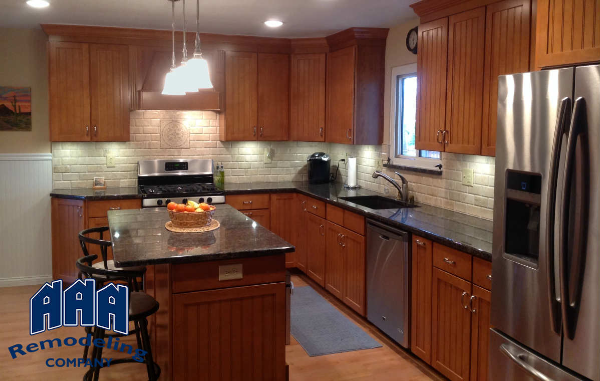 Kitchen remodel st louis kitchen remodeling kitchen for Kitchen remodeling companies