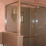 St. Louis Shower Remodeling