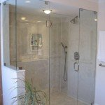 custom shower St. Louis