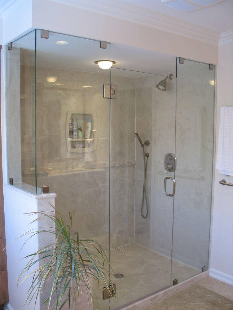 custom shower st louis bathtub remodeling custom bathroom design