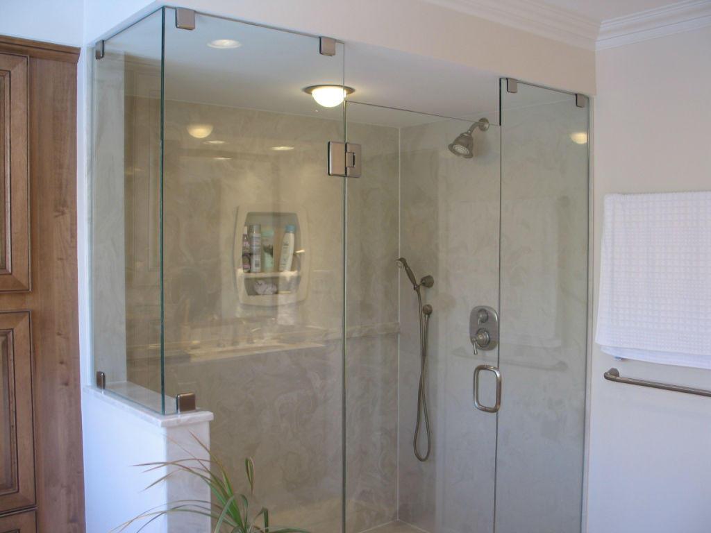 Bathroom remodeling st louis specs price release date for Bathroom remodeling st louis