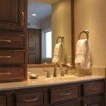 Bathroom Remodel STL