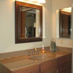 Bath Makeover St. Louis