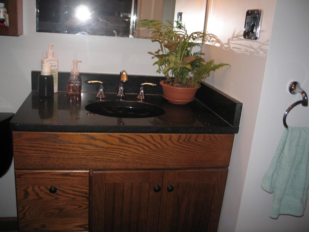 Bathroom Remodeling Gallery