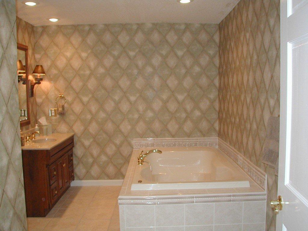 Bathroom Remodeling St Louis kitchen remodeling st louis bathroom remodel st louis. bathroom
