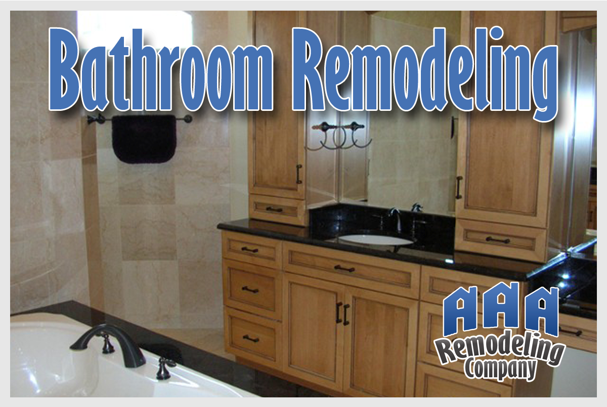 neutral transitional bathroom lg 15 st louis bathroom remodeling title=