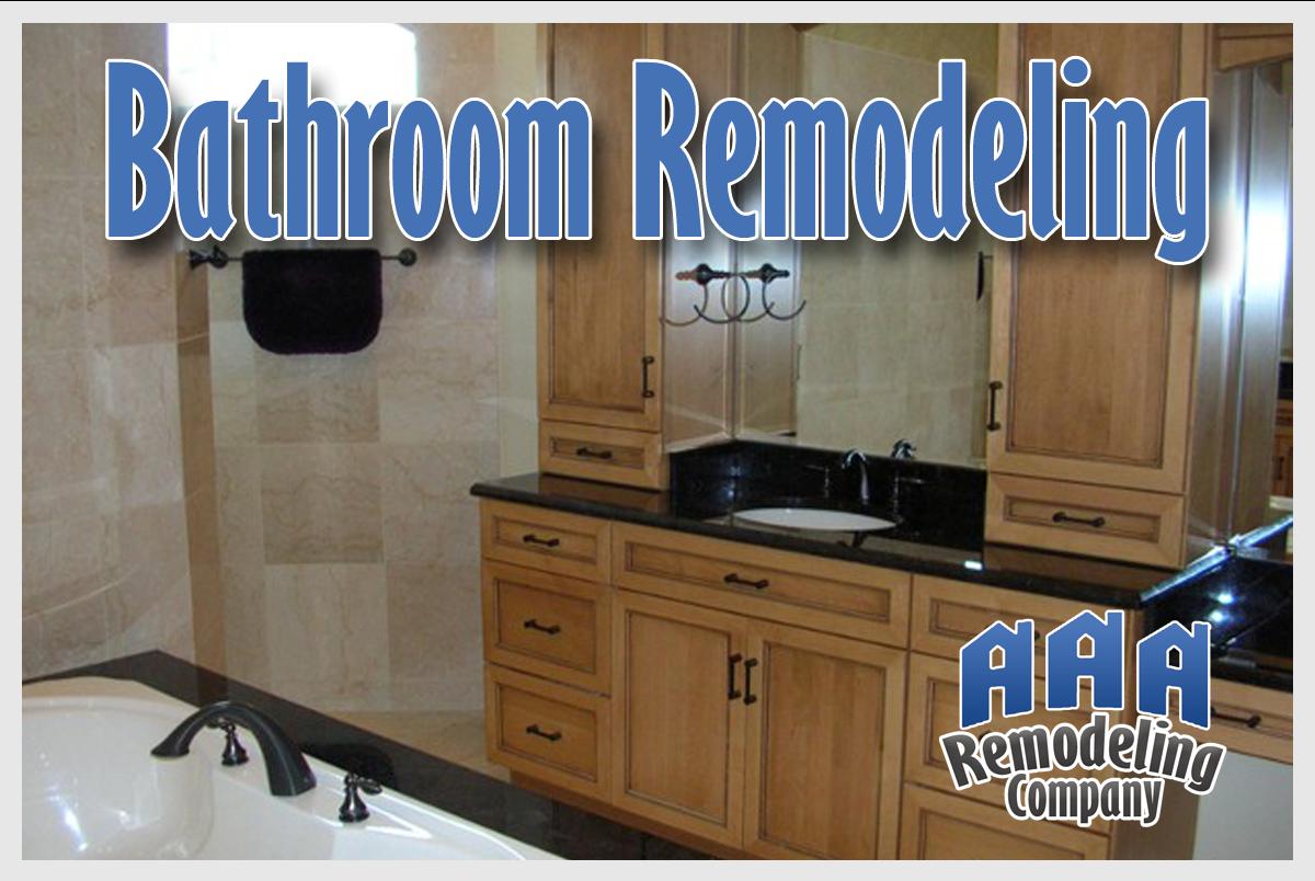 Bathroom Remodeling St Louis bathroom makeover - bathroom remodel - bathroom renovations