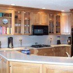 st-louis-kitchen-remodeling (1)