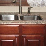 st-louis-kitchen-remodeling (11)