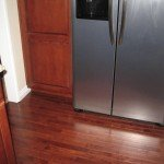 st-louis-kitchen-remodeling (13)