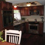 st-louis-kitchen-remodeling (15)