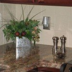 st-louis-kitchen-remodeling (23)