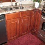 st-louis-kitchen-remodeling (24)