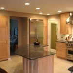 st-louis-kitchen-remodeling (49)