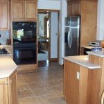 st-louis-kitchen-remodeling (5)
