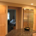 st-louis-kitchen-remodeling (50)