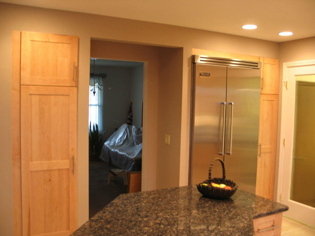 Bathroom Remodel Cost St Louis 28 Images