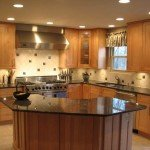 st-louis-kitchen-remodeling (51)