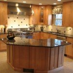st-louis-kitchen-remodeling (52)