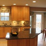 st-louis-kitchen-remodeling (53)