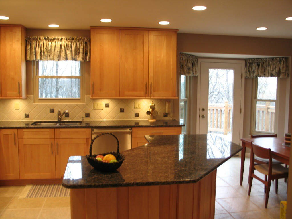 kitchen remodeling gallery st louis remodeling company