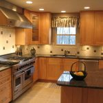 st-louis-kitchen-remodeling (54)