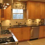 st-louis-kitchen-remodeling (57)