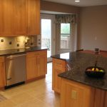 st-louis-kitchen-remodeling (58)