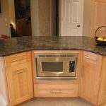 st-louis-kitchen-remodeling (59)