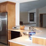 st-louis-kitchen-remodeling (6)