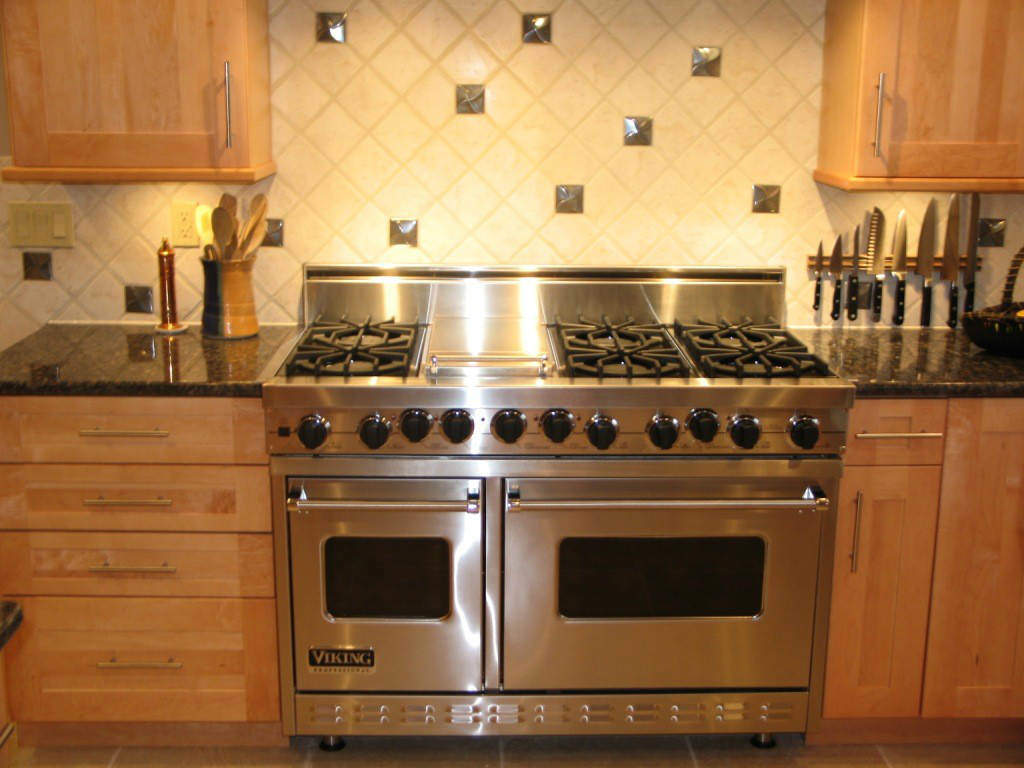 Aaa Remodeling Kitchen Design St Louis Kitchen Design
