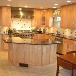 st-louis-kitchen-remodeling (64)