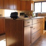 st-louis-kitchen-remodeling (65)
