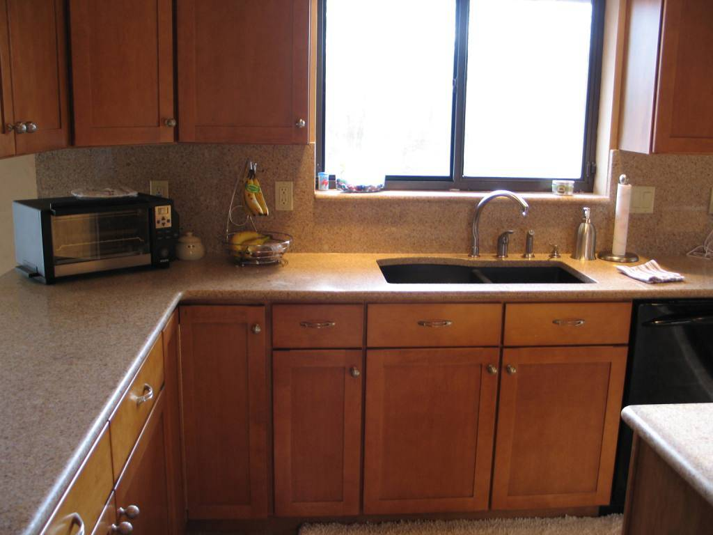 Kitchen Sink St Louis