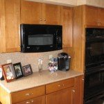 st-louis-kitchen-remodeling (67)
