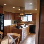 st-louis-kitchen-remodeling (68)
