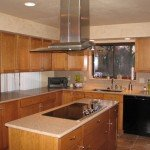 st-louis-kitchen-remodeling (69)