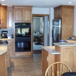 st-louis-kitchen-remodeling (7)