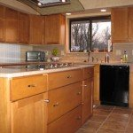 st-louis-kitchen-remodeling (70)