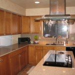 st-louis-kitchen-remodeling (71)