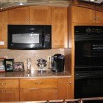 st-louis-kitchen-remodeling (72)