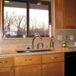 st-louis-kitchen-remodeling (73)