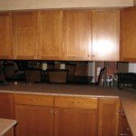 st-louis-kitchen-remodeling (74)