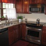 st-louis-kitchen-remodeling (8)