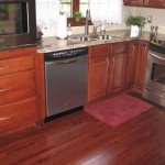 st-louis-kitchen-remodeling (9)
