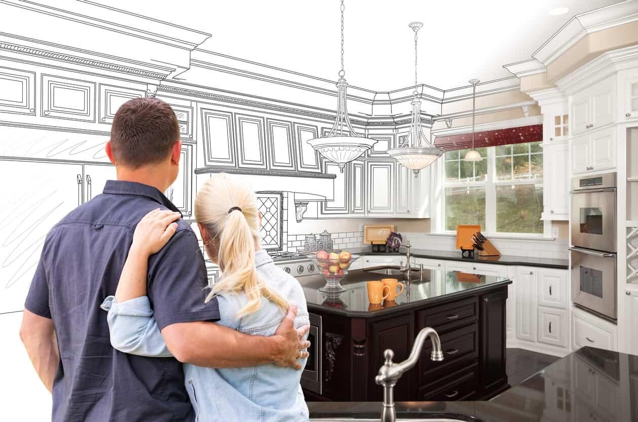 St. Louis Home Improvement