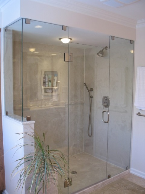 Bathroom And Kitchen Remodeling More Than Cosmetics