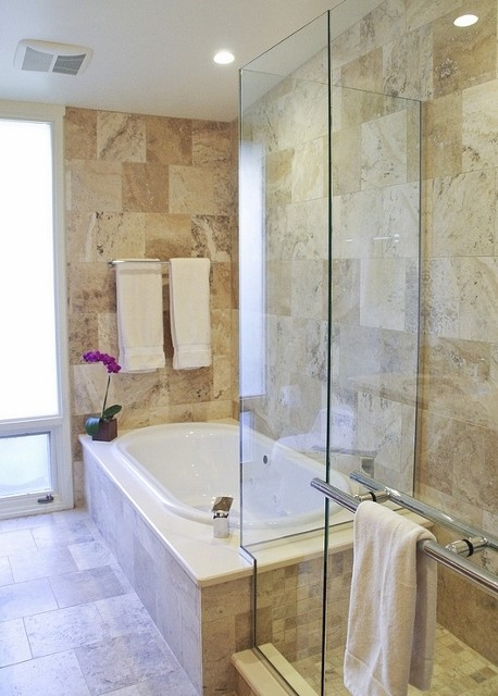 Low Cost Remodeling Ideas For Your St Louis Bathroom