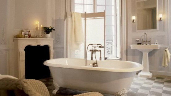 luxury-bathroom