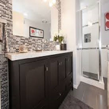Image Result For Image Result For Average Cost To Remodel Small Bathroom